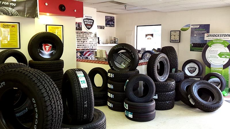 fort collins tire store fort collins  tire shop peerless tires